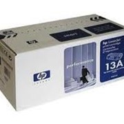 Q2613A - для принтеров HP LJ 1300 /1300n фото