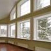 Пластиковые окна по Акмолинскои обл. фото