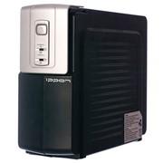 Источник бесперебойного питания IPPON Back Office 600 фото