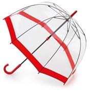 Зонт-трость женская Fulton 041L/03 фото