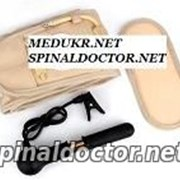 Корсет Бандаж для спины NEW Spinal Doctor фото
