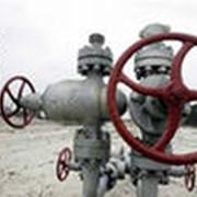 Монтаж газопроводов фото