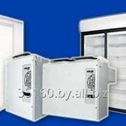 Ремонт и обслуживание холодильного и климатического оборудования фото