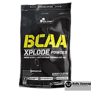 Olimp BCAA Xplode Power фото