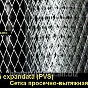 Сетка металлическая в Молдове,PLASA PVS,СЕТКА ПВС фото