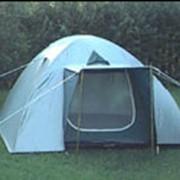 """Палатка походная """"Igloo-L"""" фото"""