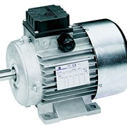 Редуктор, мотор – вариатор, электродвигатель, частотный преобразователь фото