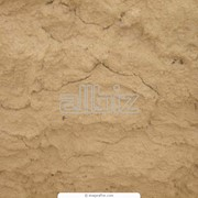 Анализ песка кварцевого. фото