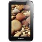 Планшет Lenovo A1000 16GB Black (59-374151) фото