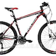 Велосипед горный Cyclone SLX Pro 27,5 фото