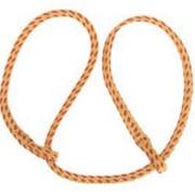 Акушерская веревка фото