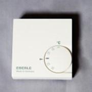 Терморегулятор механический Eberle RTR-E 6121 фото