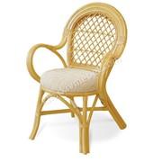Кресло Calamus Rotan 0411 A фото
