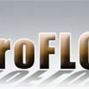 Ингибитор накипеобразования и коррозии на основе фосфонатов и полиакрилатов HidroFLOC™ - 12 фото