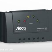 Контроллер заряда Steca Solarix PRS 1010 фото