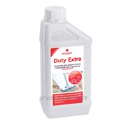 118-1 Prosept: Duty Extra средство для удаления строительных растворов. Суперконцентрат. 1л(Duty) фото