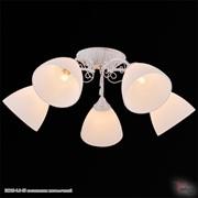 Reluce 32220-0.3-05 светильник потолочный фото