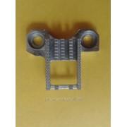 Зубчатая рейка для бытовых машин Janome 23 XE фото