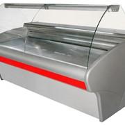 Ремонт, обслуживание торгового холодильного оборудования фото