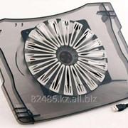 Подставка для ноутбука cold plauer IS670 up to17 фото