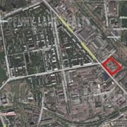 Покупка (продажа) земельных участков промышленного назначения фото