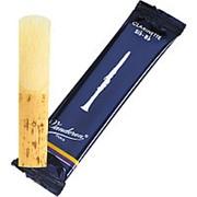 CR1025 Трости для кларнета Bb Традиционные №2,5 (10 шт) Vandoren фото