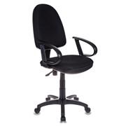 Ортопедическое офисное кресло Брандон фото