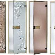Изготовление дверей. фото