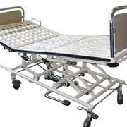 Продажа кроватей ортопедических фото