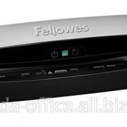 Fellowes Neptune 3 A3 авто фото