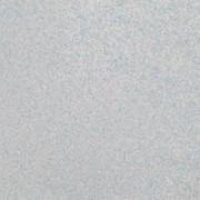 Мозаичная краска мультиколор MULTIMIX (Мультимикс) - 10 кг, цвет Краска MULTIMIX М 04 фото
