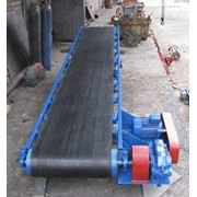 Ленточные конвейеры и транспортеры Павлодар фото