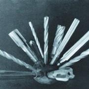 Нанотехнологии и наноматериалы детонационных алмазов ( ультрадисперсные алмазы -УДА) фото