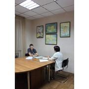 Подготовка к ЕНТ фото