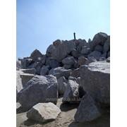 Камень бут фото