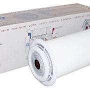 Рекуператор ПРАНА, Децентрализованная прямоточная вентиляционная система фото