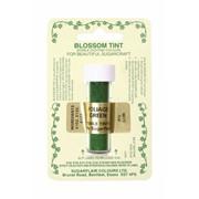 Краситель SugarFlair сухой порошковый 7мл FOLIAGE GREEN фото