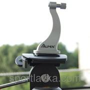 Аксессуар Alpen Крепление бинокль-штатив 908622 фото