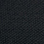 Силиконовая антиадгезионная лента ETSB3000-50ммХ25м фото