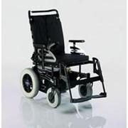 Noname Кресло-коляска инвалидная с электроприводом В-400, Otto Bock арт. 10714 фото