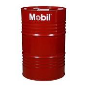 Моторное масло Mobil Delvac MX 15W-40 (бочка 208л) фото