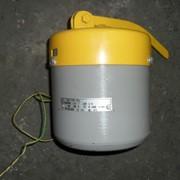 Тормозное устройство МП-201 с катушкой фото