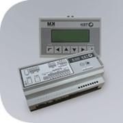 Счетчик тепла мультисистемный КМ-9. фото