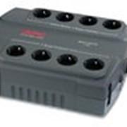 Источник бесперебойного питания APC Back-UPS ES 700VA (BE700G-RS) фото
