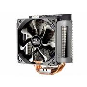 Кулер для CPU Cooler Master X6 Elite (RR-X6NN-18PK-R1) фото