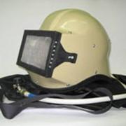 Шлем Кивер -1 (дробеструйная обработка) фото