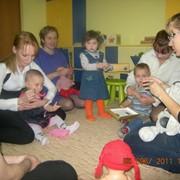 Детский сад-студии фото