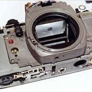 Приборы электронно-механические фото