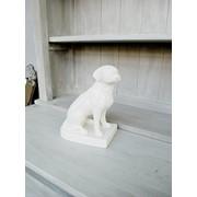 Статуетка собака 64711400 фото