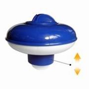 Дозатор плавающий Expandable фото